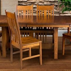 countryside amish furniture furniture stores