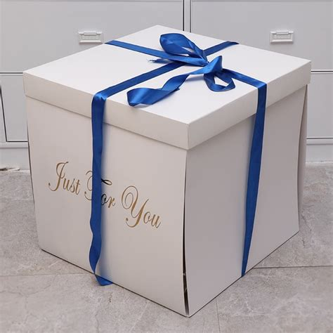 Atlaides Pārsteigums kaste dzimšanas dienas svinības ...