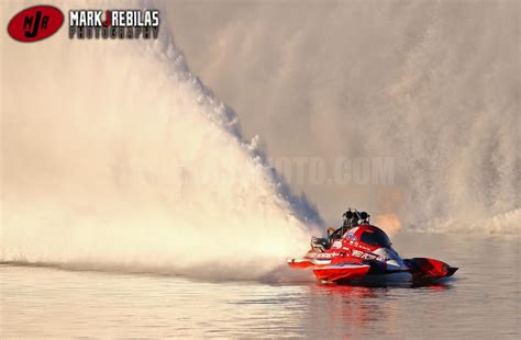 Drag Boat Racing In Missouri by Wheatland Mo Drag Boat Track 2015 Html Autos Post