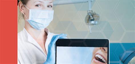 cabinet dentaire noisy le grand cabinet dentaire noisy le grand 28 images cabinet dentaire des arcades dr m khalfa dentiste