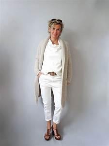 Sportliche Outfits Damen : wei ist wei ist wei women2style mode pinterest trends 2016 trends und mode ~ Frokenaadalensverden.com Haus und Dekorationen