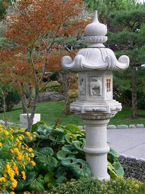 Japanischer Garten Monte Carlo by Japanischer Garten Monaco