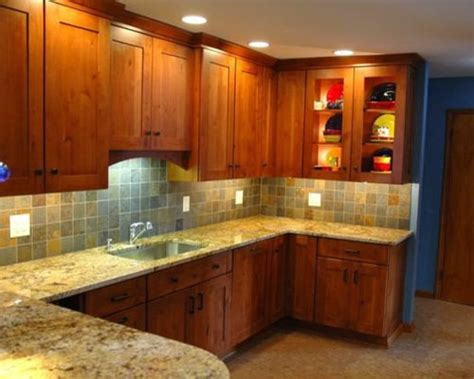 shaker crown molding home design ideas pictures remodel