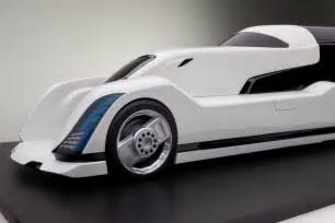 Future Concept Cars and Trucks
