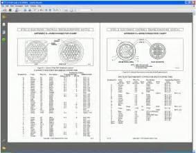 similiar allison transmission wiring harness keywords 1288 x 1002 gif 111kb allison transmission wiring diagram