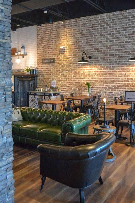 coffee shop design   coffee shop interior design