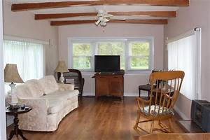 How to Update Vinyl Walls in Mobile Homes MMHL
