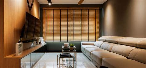 posh home interior bartley residence interior design singapore by posh home interior design homify