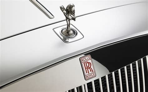 rolls royce car logo rolls royce logos download