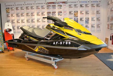 Black Friday Boat Sale by Black Friday Jet Bike Sale Brighton Boat Sales