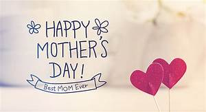 Send Free Mothers Day Video Greetings Online