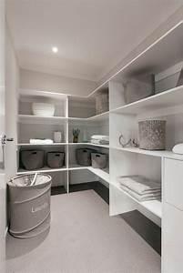 Linen, Cupboard, Flatpack, Storage, Solutions, -, Take, Control, With, Online, Flatpacks