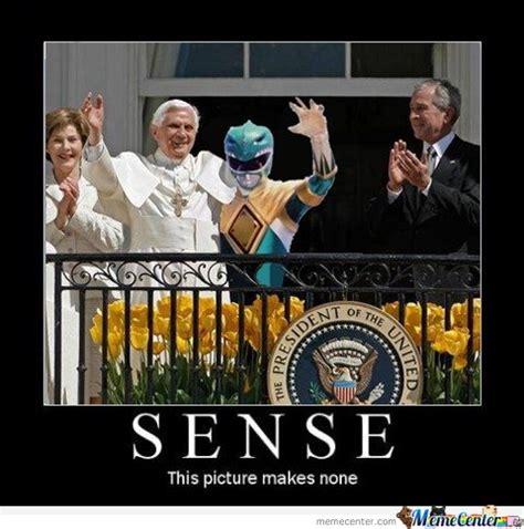 Power Ranger Meme - just pope and green ranger by serkan meme center
