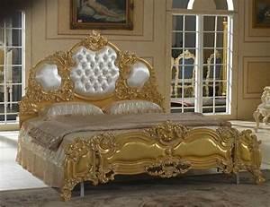 Barock Stil Möbel. barock m bel bilden ein prachtvolles ambiente ...