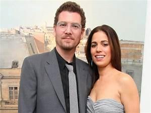 Ana Ortiz gives birth to baby boy - NY Daily News