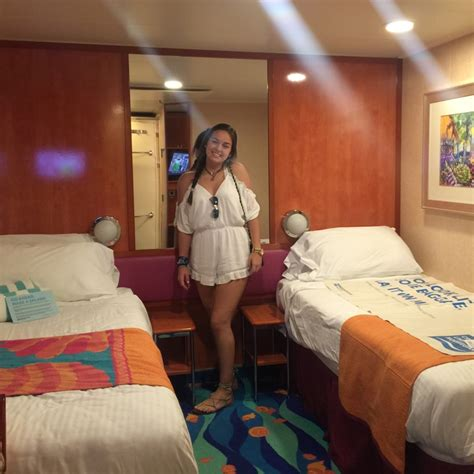 home plans with in suites inside stateroom cabin category id jade