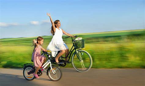 Fahrrad Fahren In Ostfriesland . Die Funnixer Siele In
