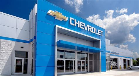 tom gill chevrolet car dealership in florence ky 41042 tom gill chevrolet renier construction