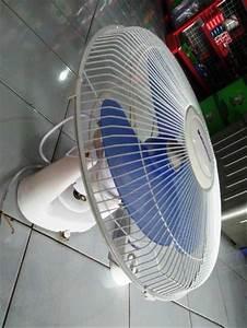 Jual Kipas Angin Plafon    Orbit Fan Maspion 16 Inch  Mof