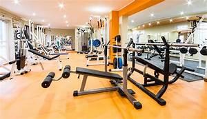 Salle De Sport Dinan : les meilleures salles de sport lyon petit paum ~ Dailycaller-alerts.com Idées de Décoration
