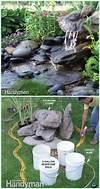 Best 25+ Water fountains ideas on Pinterest diy garden fountain ideas