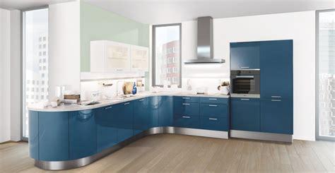 Küchenmöbel  Hochwertig Und Individuell • Vetter Küchen