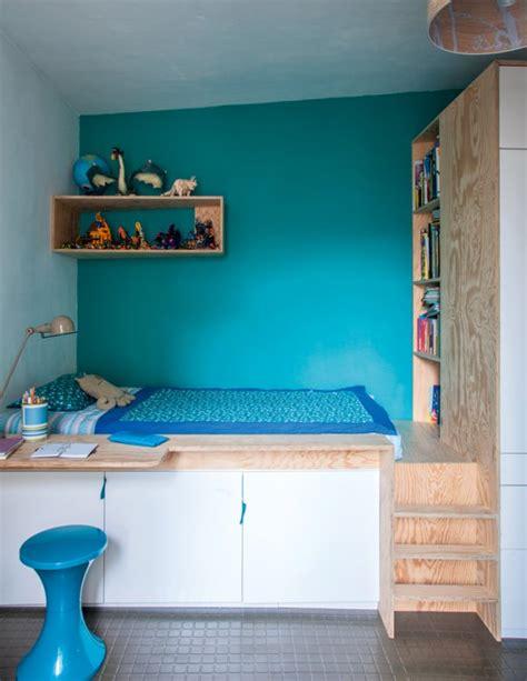chambre detente petites chambres grandes idées lieux de détente gain