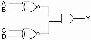 introduction to logic gates xnor of 11 hardware secrets With xor gate circuit