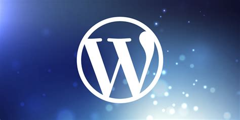 Wordpress Is Rolling Out Encrypted Https As Standard