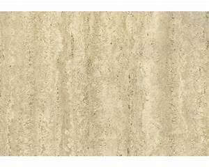 Dc Fix Klebefolie : d c fix klebefolie marmoroptik beige 45x200 cm bei hornbach kaufen ~ Yasmunasinghe.com Haus und Dekorationen