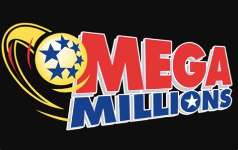 mega millions winning numbers  tuesday oct
