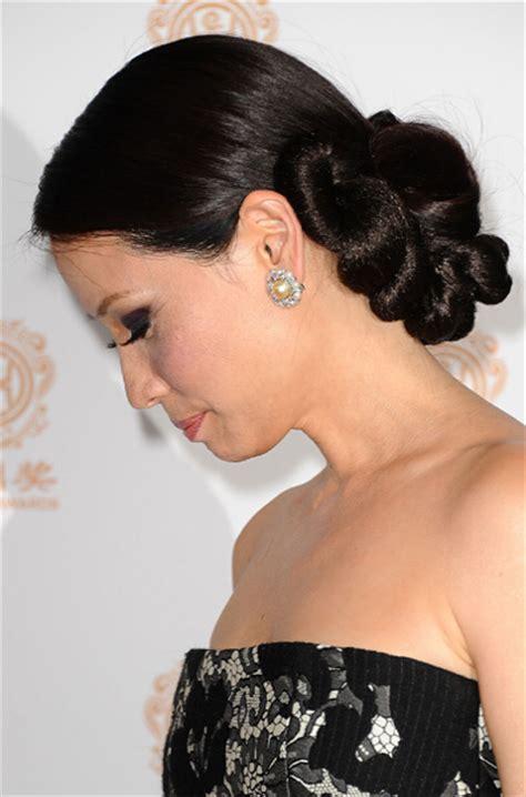 stunning braided hairstyles   pretty designs