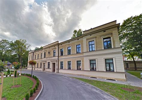 Bērnu klīniskā universitātes slimnīca | REM PRO
