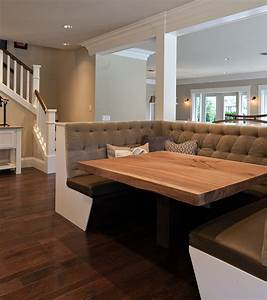 Dining Room Awesome Booth Style Dining Room Sets Kitchen