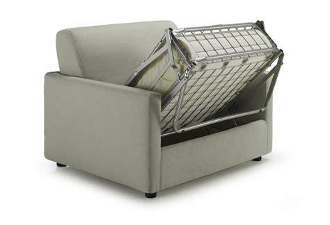 canapé chauffant fauteuil convertible 1 personne fauteuil convertible bz