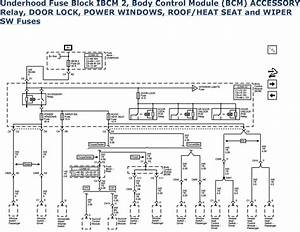 Mobilia  2007 Ford F150 Radio Wiring Harness Diagram Full