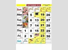 Malaysia Calendar 2016 & 2017 Android Apps on Google Play
