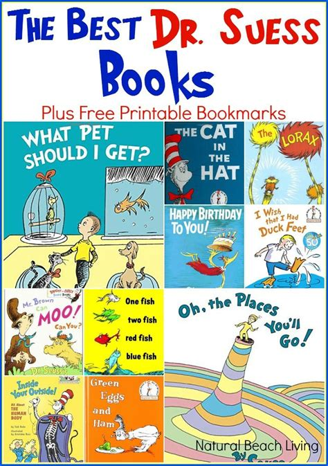 274 Best Images About Dr Seuss For Kids On Pinterest