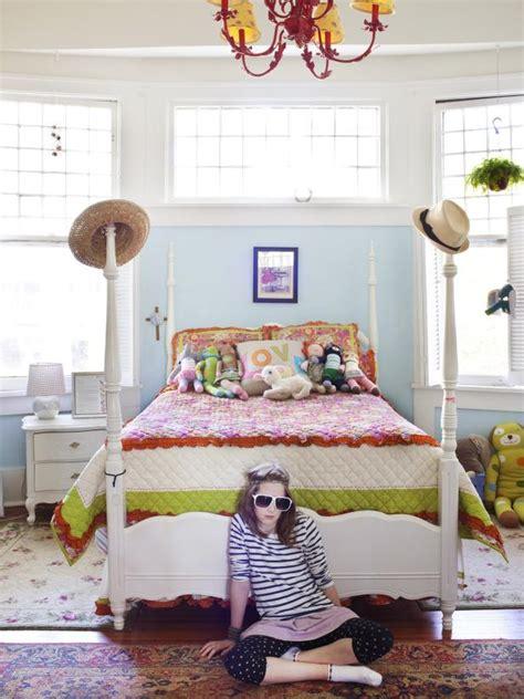 tween bedroom ideas smart tween bedroom decorating ideas hgtv 17605