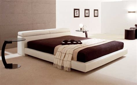 bedroom furniture for interior design bedroom tips on choosing home furniture design for bedroom
