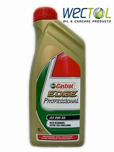Castrol Edge Professional 0w 30 : aktion castrol edge professional a5 volvo 0w 30 longtec ~ Jslefanu.com Haus und Dekorationen