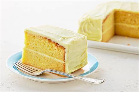 white chocolate cake white chocolate mud cake recipe taste au