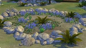 Sims 4 Gartenarbeit : sims 4 verstecktes grundst ck einsiedler tiefer wald ~ Lizthompson.info Haus und Dekorationen