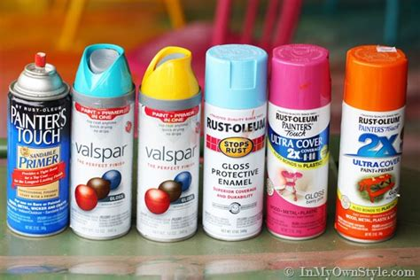 best spray paint colors for furniture furniture makeover spray painting wood chairs in my own