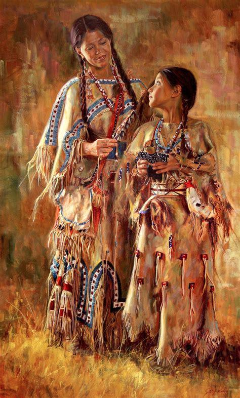 Western Artwork