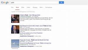 Leistungsschutzrecht: Sichtbarkeit von Welt.de bei Google ...