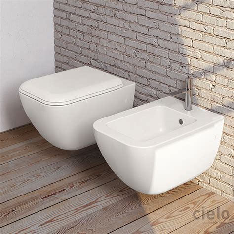 black and white bathroom designs colored designer wall hung wc bidet for bathroom