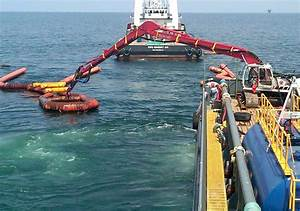 Case Study: T&T Marine Salvage Uses Monster Waste Grinders ...