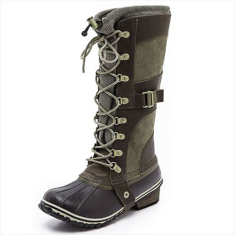 designer snow boots 2014 national sheriffs association