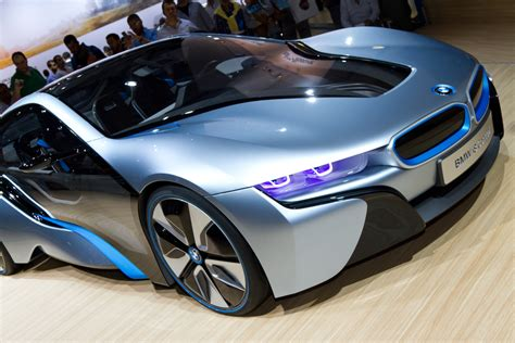Car Technologies That Will Drive The Future Scienceoholic